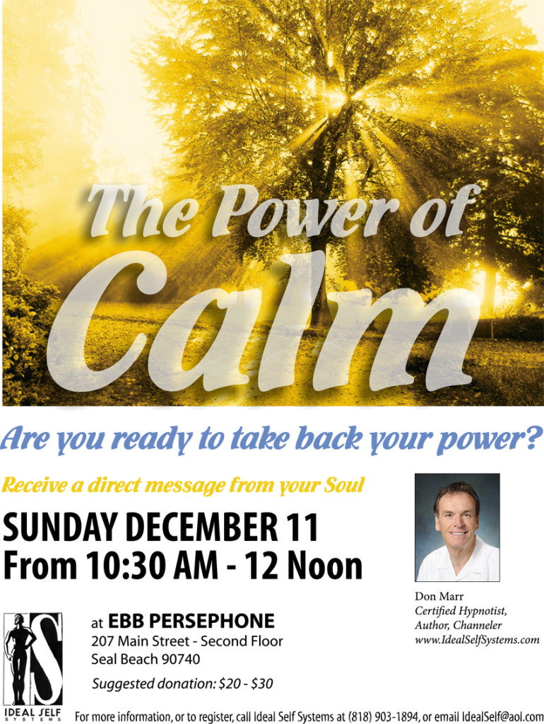 the-power-of-calm-flyer-new
